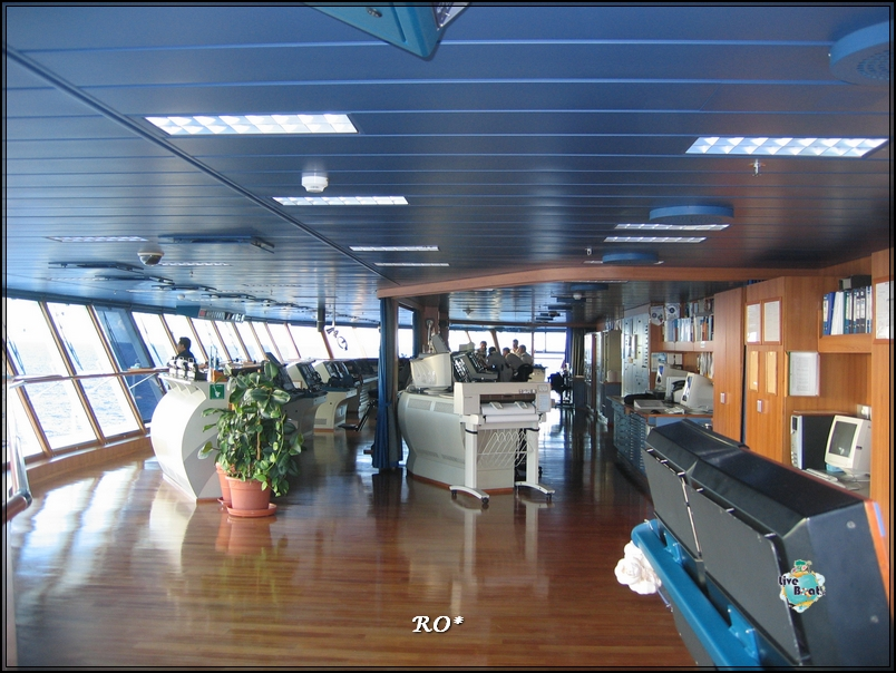 Ponti Esterni - Costa Atlantica-giorno-navigazione-ro-035-jpg
