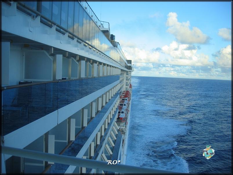 Ponti Esterni - Costa Atlantica-giorno-navigazione-ro-036-jpg