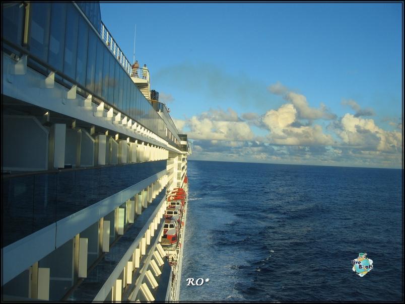 Ponti Esterni - Costa Atlantica-giorno-navigazione-ro-042-jpg