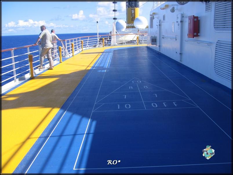 Ponti Esterni - Costa Atlantica-giorno-navigazione-ro-046-jpg