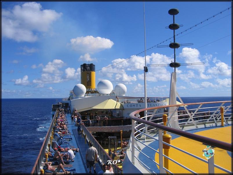 Ponti Esterni - Costa Atlantica-giorno-navigazione-ro-048-jpg
