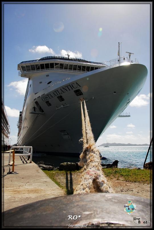 Re: Foto esterne nave Costa Atlantica-costa-atlantica0588-2007-12-19-jpg