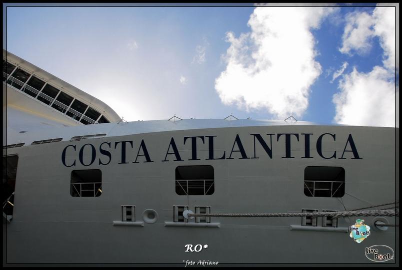 Re: Foto esterne nave Costa Atlantica-costa-atlantica0589-2007-12-19-jpg