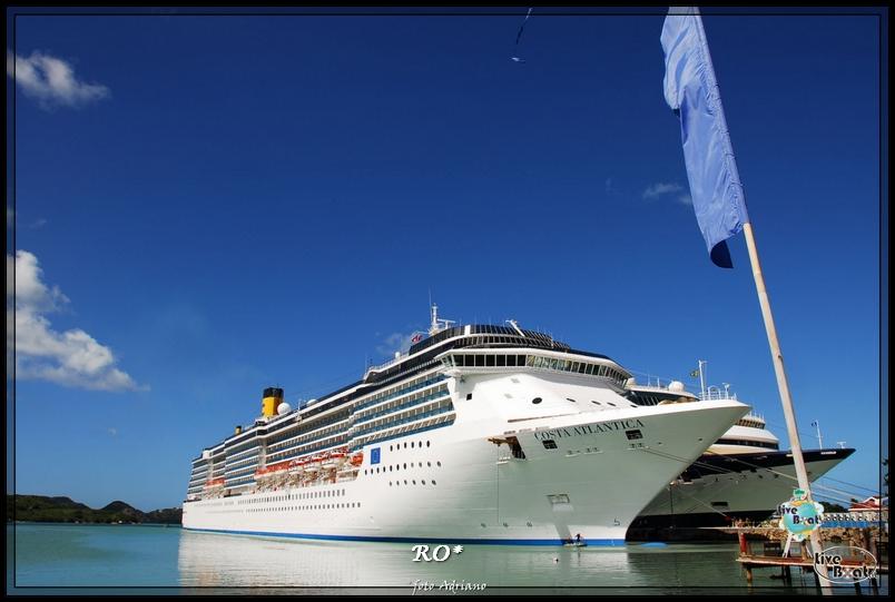 Re: Foto esterne nave Costa Atlantica-costa-atlantica0712-2007-12-20-jpg