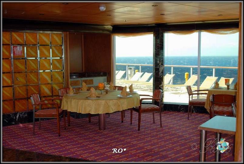 Interni nave-foto-costaatlantica-5-jpg