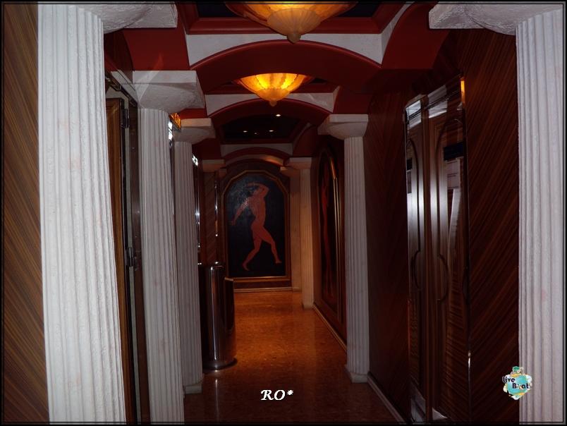 Interni nave-foto-costaatlantica-15-jpg