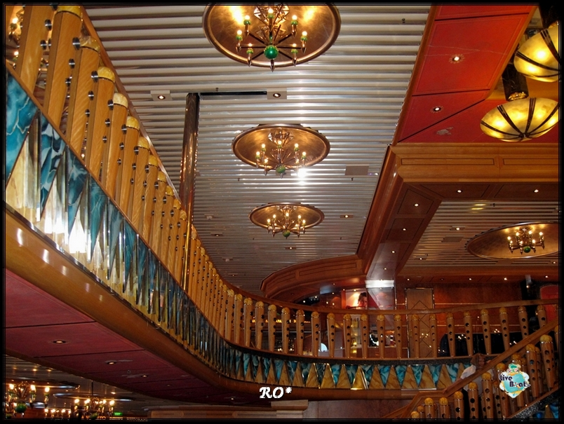 Interni nave-foto-costaatlantica-95-jpg