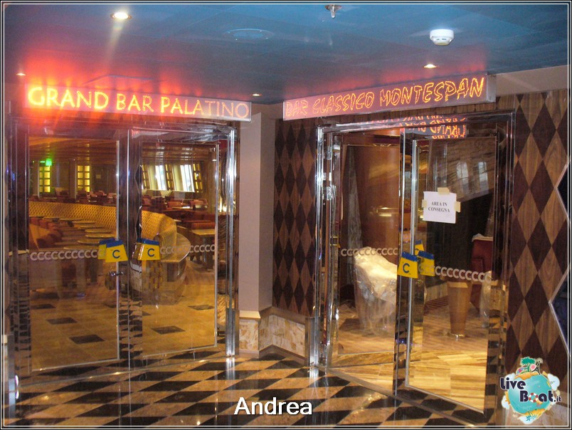 Grand Bar Palatino di Costa Favolosa-2costa-favolosa-liveboatcrociere-jpg