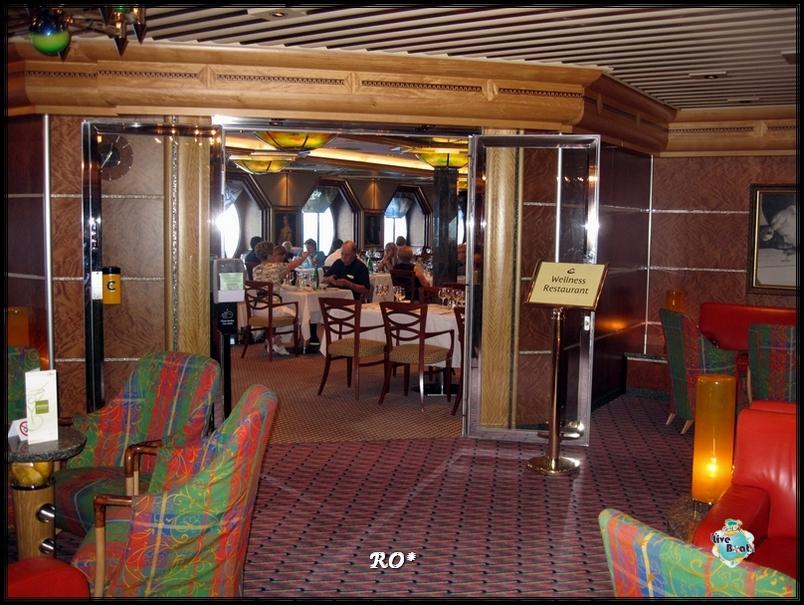 Interni nave-foto-costaatlantica-98-jpg