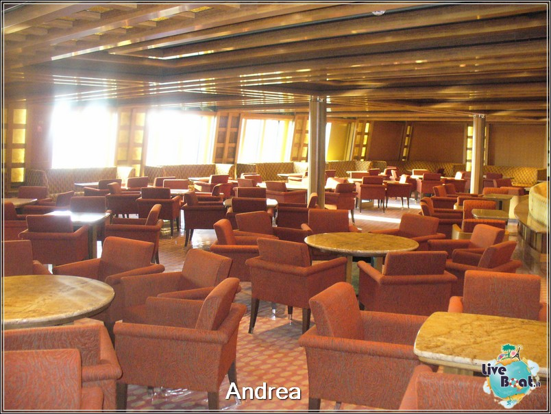 Grand Bar Palatino di Costa Favolosa-3costa-favolosa-liveboatcrociere-jpg