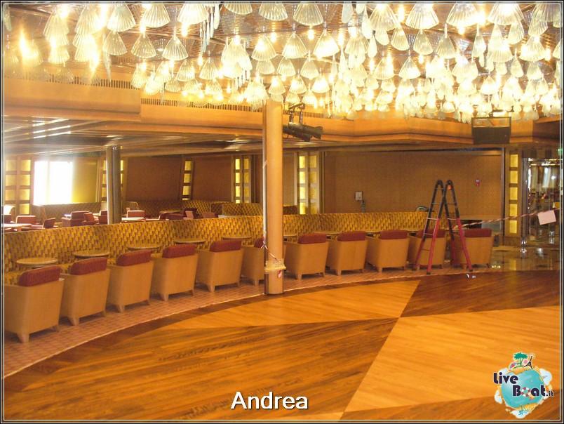 Grand Bar Palatino di Costa Favolosa-4costa-favolosa-liveboatcrociere-jpg
