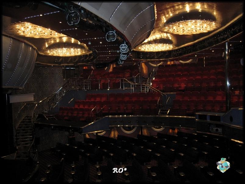 Teatro Caruso-foto-costaatlantica-56-jpg