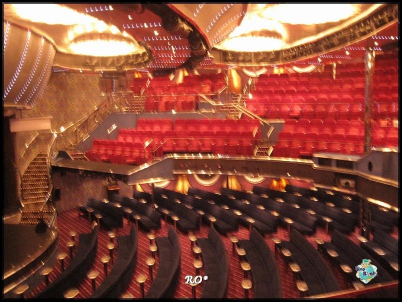 Teatro Caruso-foto-costaatlantica-57-jpg