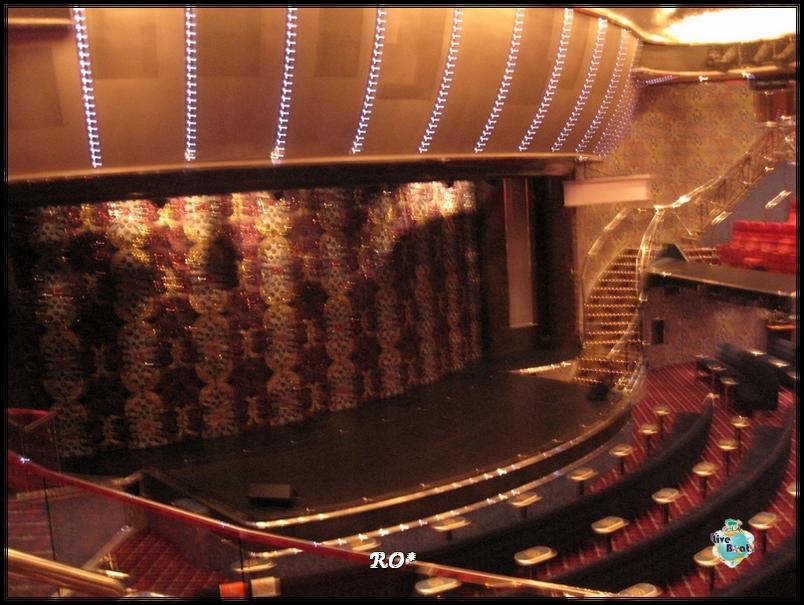 Teatro Caruso-foto-costaatlantica-58-jpg