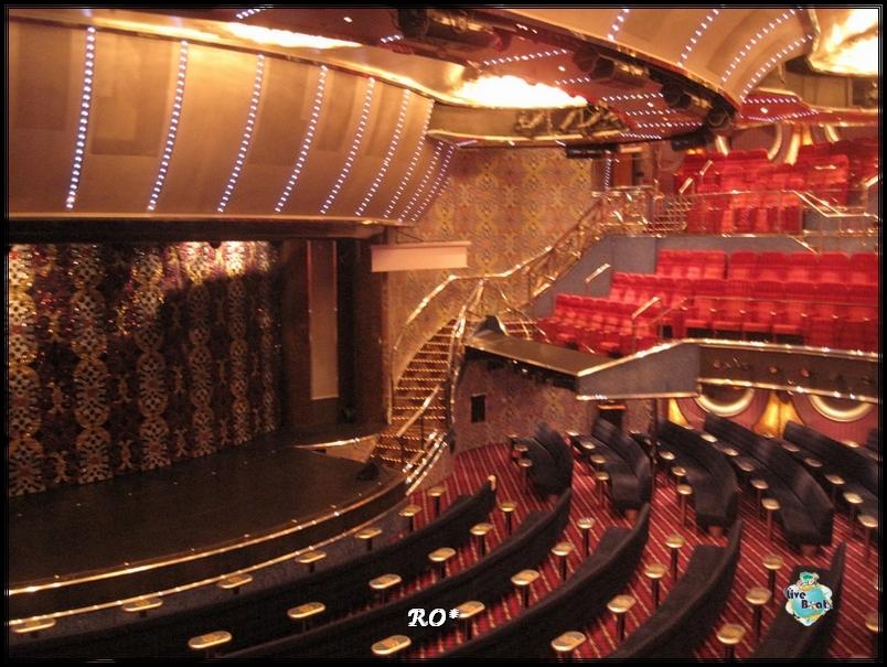 Teatro Caruso-foto-costaatlantica-59-jpg