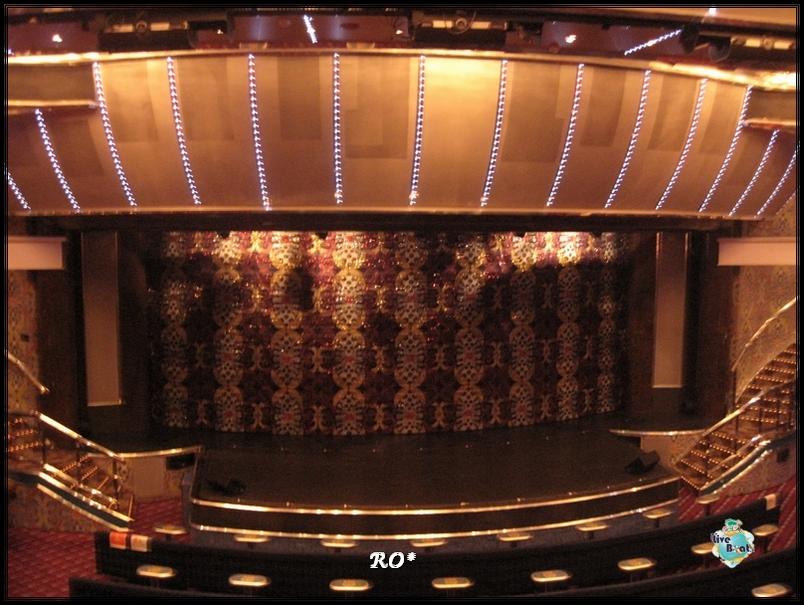 Teatro Caruso-foto-costaatlantica-60-jpg