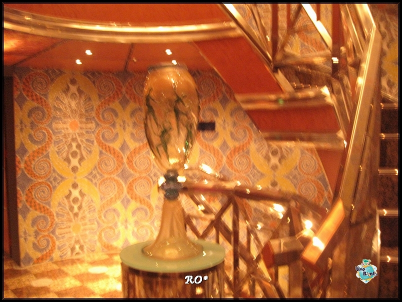 Teatro Caruso-foto-costaatlantica-63-jpg