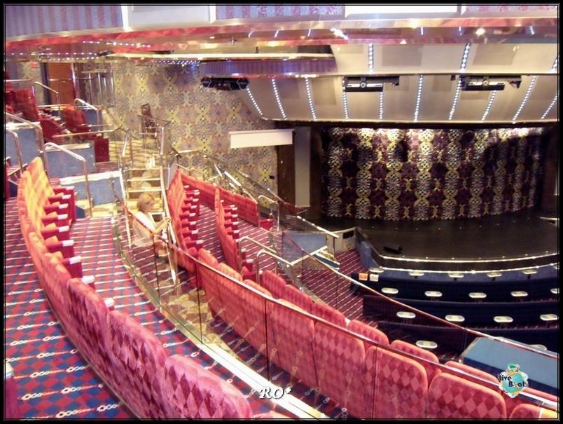Teatro Caruso-foto-costaatlantica-24-jpg