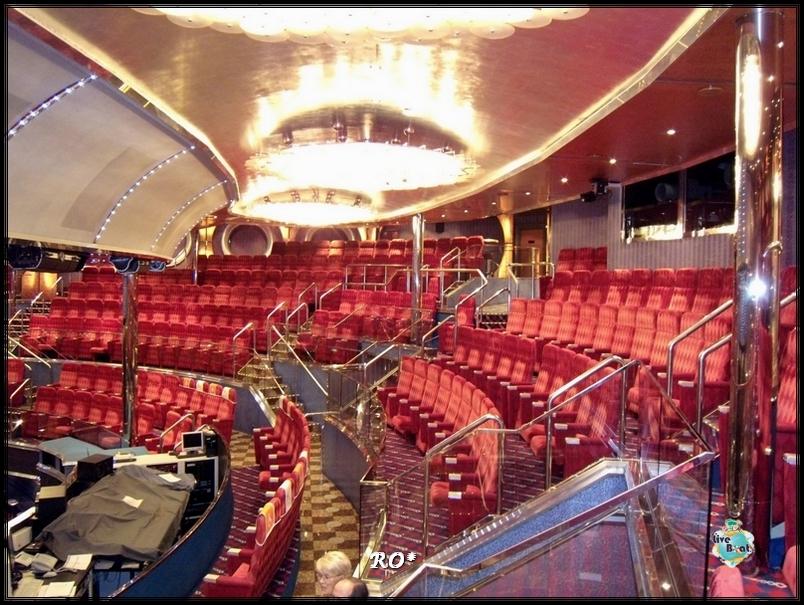 Teatro Caruso-foto-costaatlantica-25-jpg