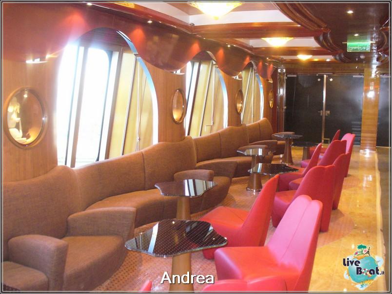 Caffetteria Porta d'Oro di Costa Favolosa-1costa-favolosa-liveboatcrociere-jpg