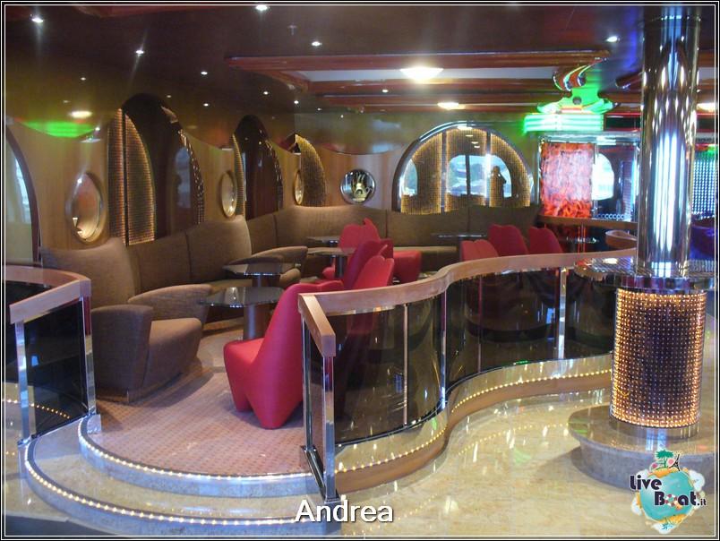 Caffetteria Porta d'Oro di Costa Favolosa-2costa-favolosa-liveboatcrociere-jpg