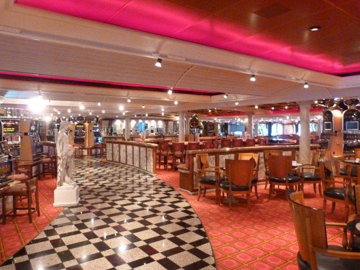 Bar  Costa Atlantica-costaatlantica-3-jpg