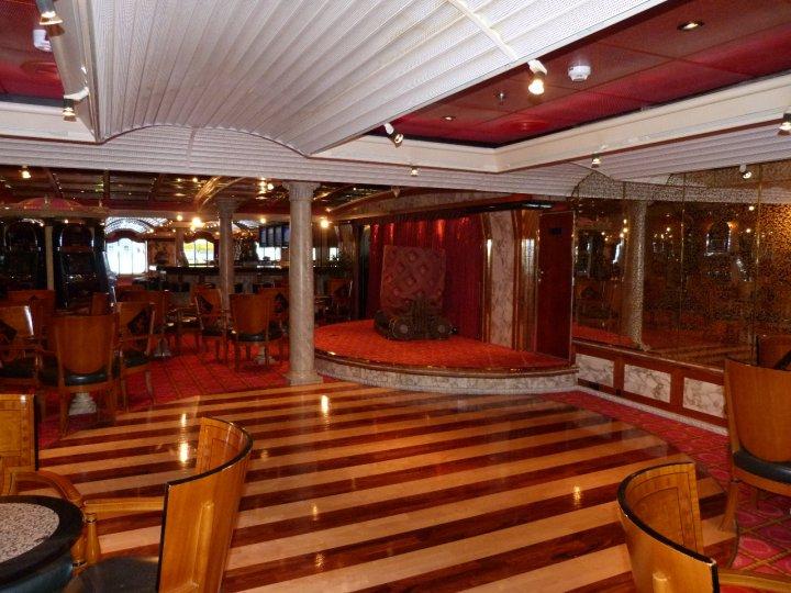 Bar  Costa Atlantica-costaatlantica-4-jpg