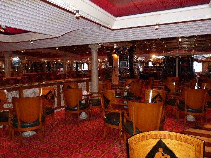 Bar  Costa Atlantica-costaatlantica-5-jpg