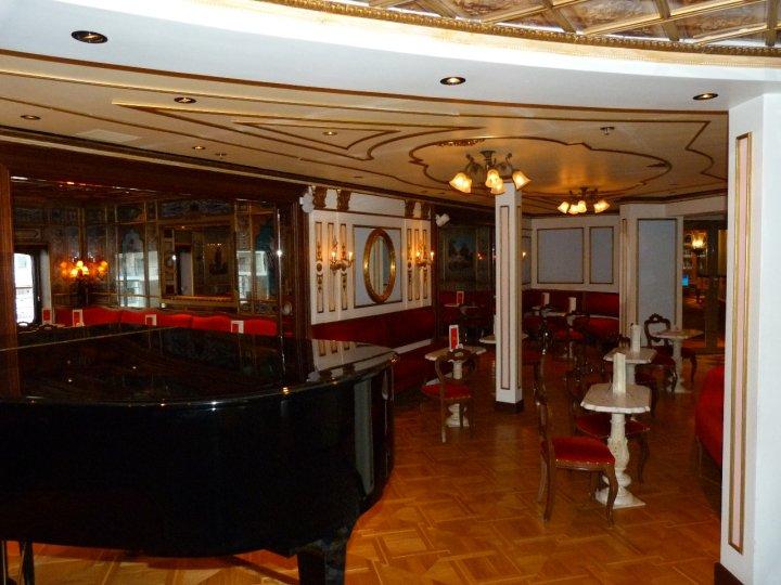Bar  Costa Atlantica-costaatlantica-36-jpg