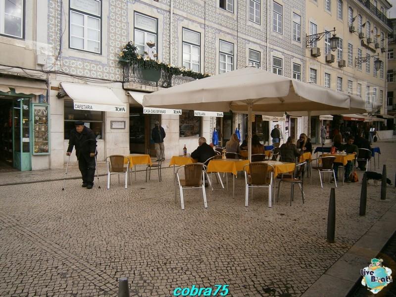 Anche se non in Mediterraneo ... Lisbona-costa-magica-and-msc-splendida-liveboat-crocierep1120169-jpg