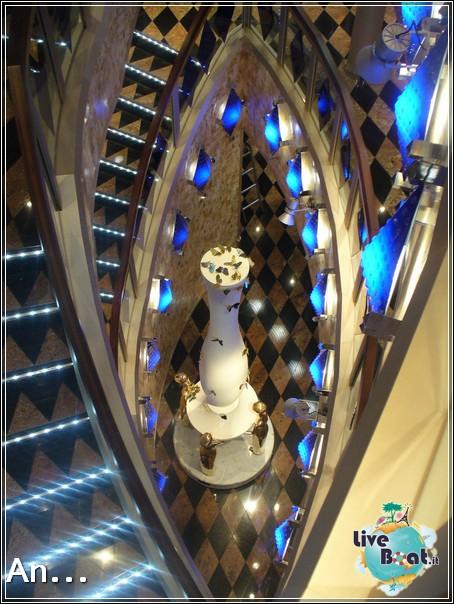 Atrio dei Diamanti-1costa-favolosa-liveboatcrociere-jpg