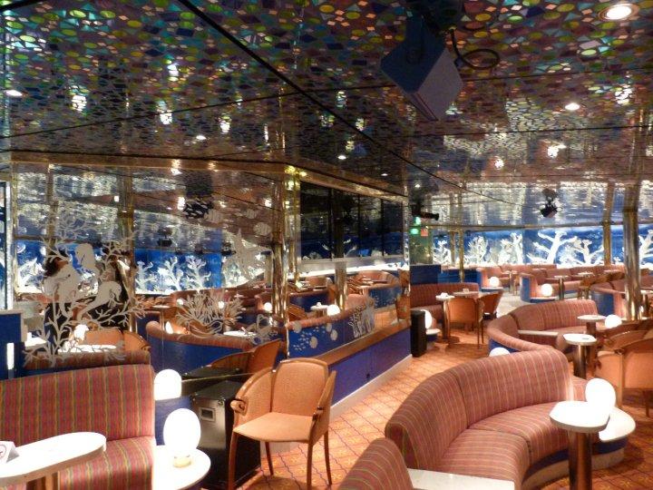 Bar  Costa Atlantica-costaatlantica-11-jpg