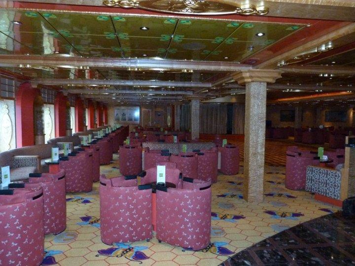Bar  Costa Atlantica-costaatlantica-15-jpg