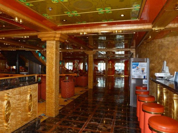 Bar  Costa Atlantica-costaatlantica-17-jpg