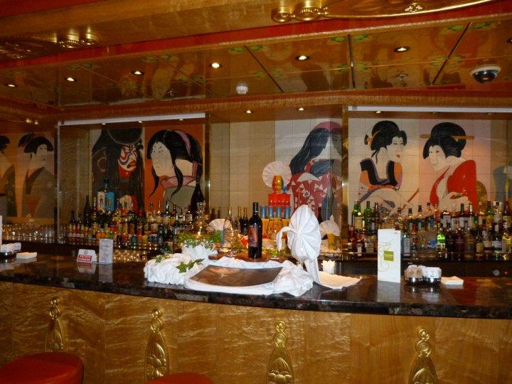 Bar  Costa Atlantica-costaatlantica-18-jpg