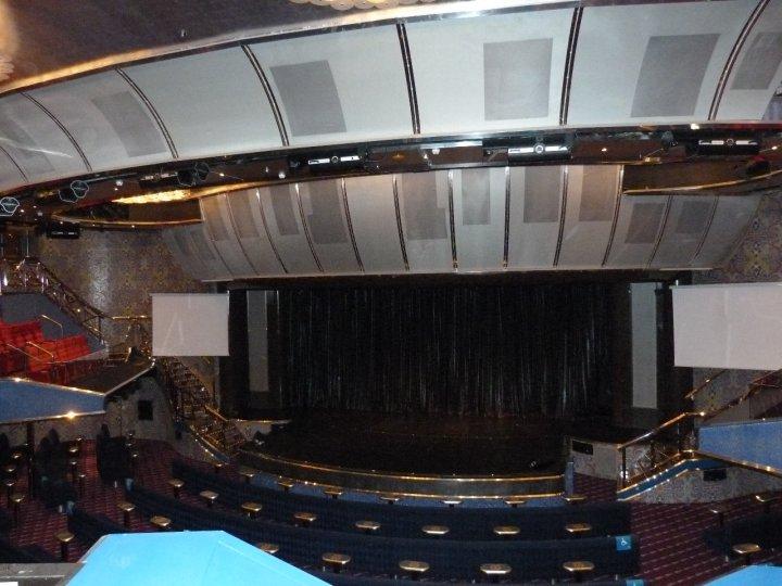 Teatro Caruso-costaatlantica-28-jpg