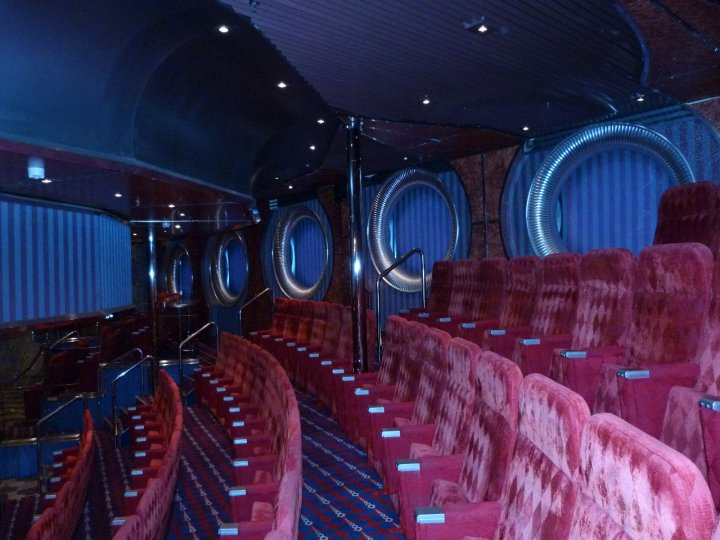 Teatro Caruso-costaatlantica-29-jpg