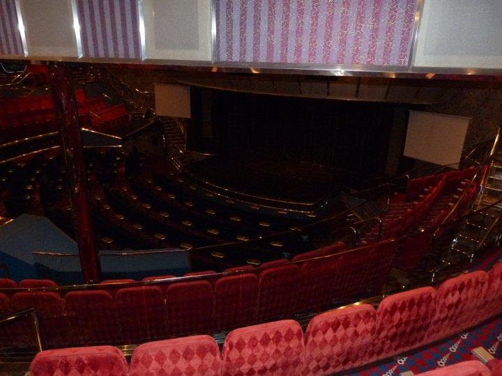 Teatro Caruso-costaatlantica-30-jpg