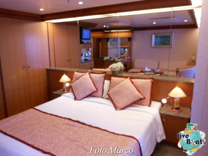 Suite Costa Mediterranea-2foto-costa-mediterranea-liveboat-jpg