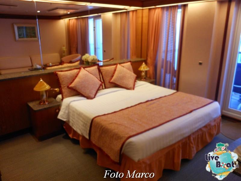 Suite Costa Mediterranea-3foto-costa-mediterranea-liveboat-jpg