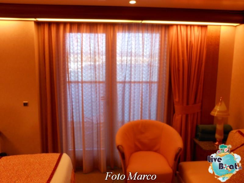 Suite Costa Mediterranea-5foto-costa-mediterranea-liveboat-jpg