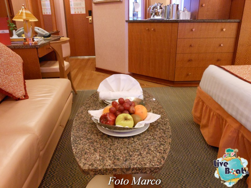 Suite Costa Mediterranea-8foto-costa-mediterranea-liveboat-jpg