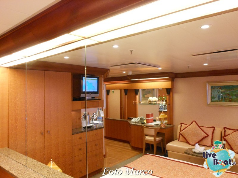Suite Costa Mediterranea-10foto-costa-mediterranea-liveboat-jpg