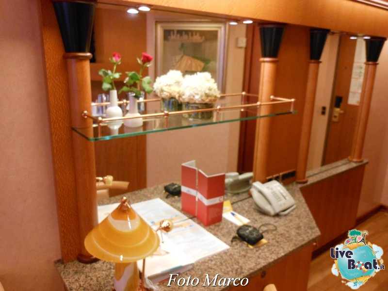 Suite Costa Mediterranea-11foto-costa-mediterranea-liveboat-jpg