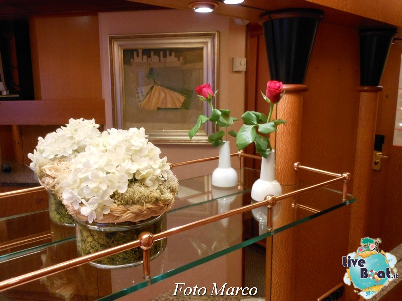 Suite Costa Mediterranea-12foto-costa-mediterranea-liveboat-jpg