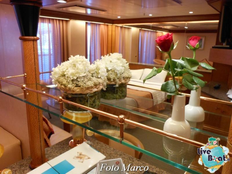 Suite Costa Mediterranea-13foto-costa-mediterranea-liveboat-jpg