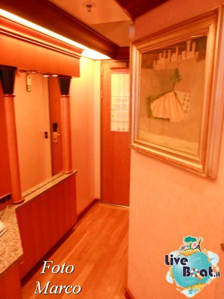 Suite Costa Mediterranea-14foto-costa-mediterranea-liveboat-jpg