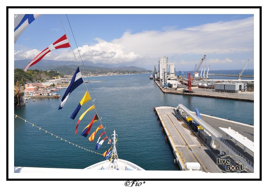 Zona Samsara (Costa Concordia)-fotonave-costa-concordia-23-jpg