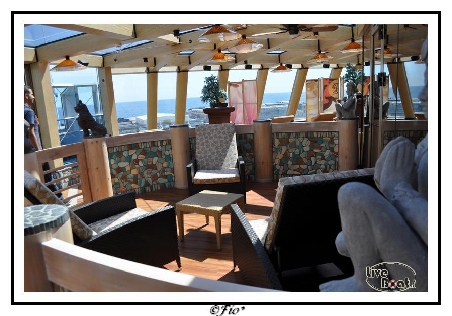 Zona Samsara (Costa Concordia)-fotonave-costa-concordia-28-jpg