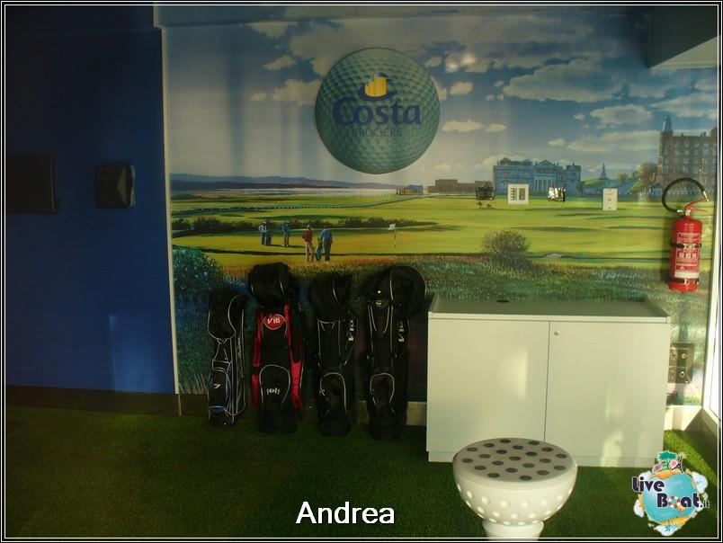 Area Golf Club-1costa-favolosa-liveboatcrociere-jpg